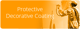 Homeshield - Protective Decorative Coatings