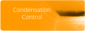 Homeshield - Condensation Control