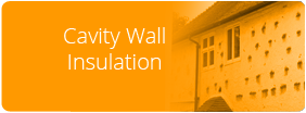 Homeshield - Cavity Wall Insulation