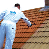 Homeshield - Roofing Coating